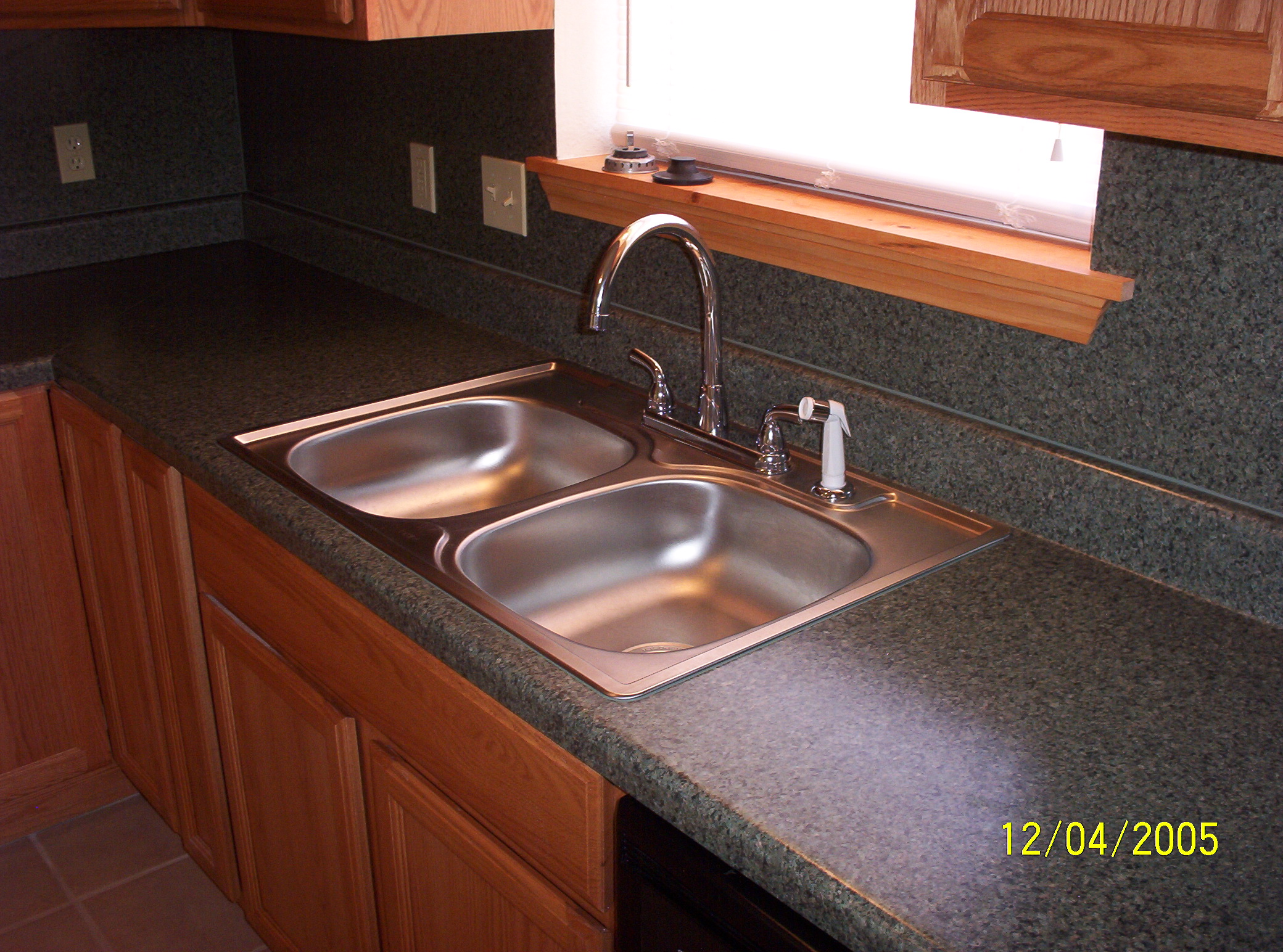 Wonderful Kitchen Cabinets and Countertops 2080 x 1544 · 1142 kB · jpeg