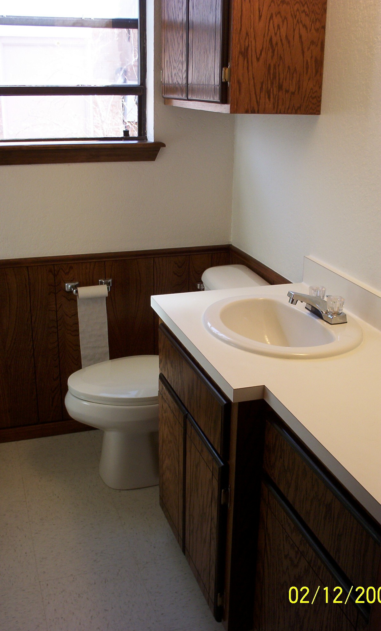 Bathroom Remodels For Handicapped m&m construction, bathroom, bathroom remodels, handicapped baths