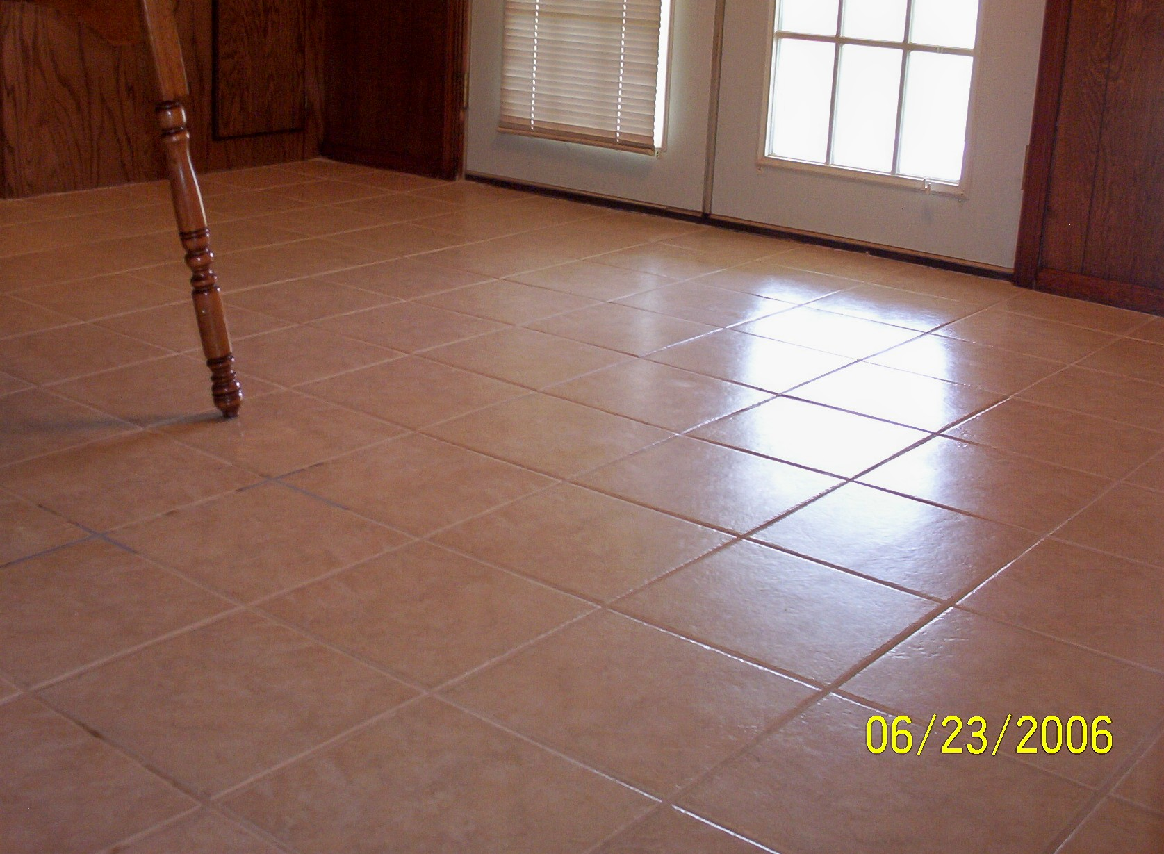 M&M Construction, Flooring & Tile