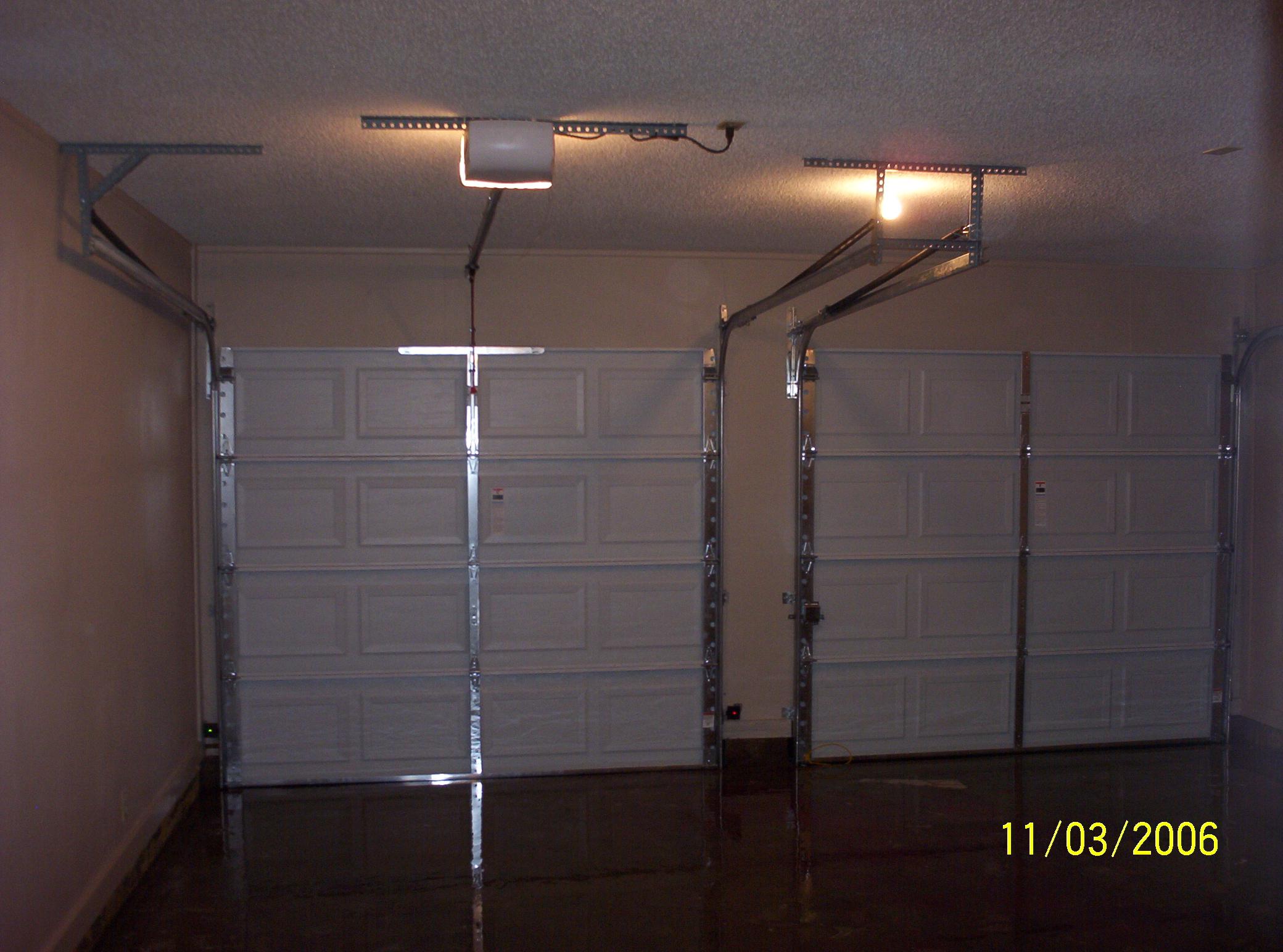 1544 #AF691C Built In Bookcase Attic Ladder Garage Door Replacement  Wallpaper Replace Garage Door With