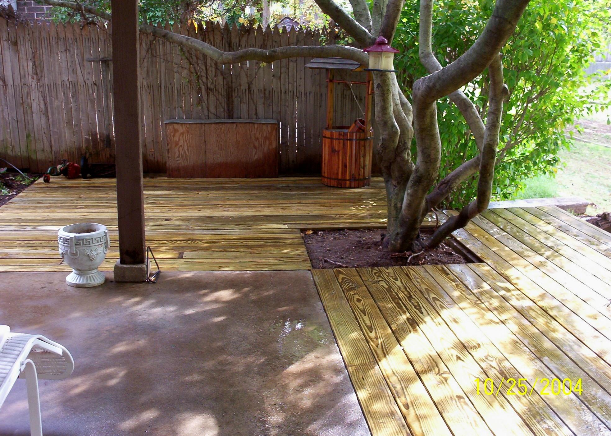 Very Best Wood Deck around Tree 1967 x 1403 · 875 kB · jpeg